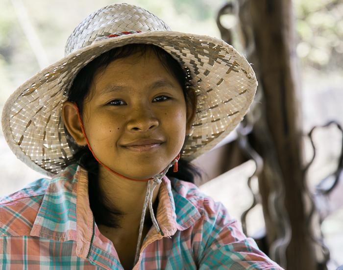 Cambodge-Angkor-5D-7176