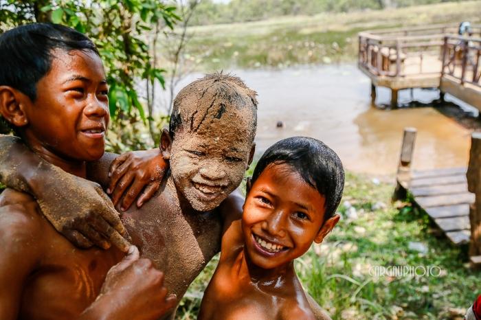Cambodge-Angkor-5D-7198