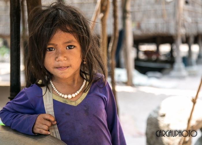 Cambodge-Angkor-5D-7322