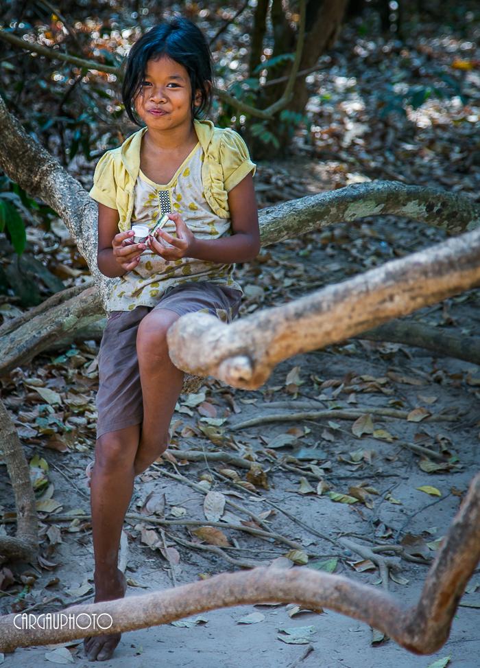 Cambodge-Angkor-5D-7364
