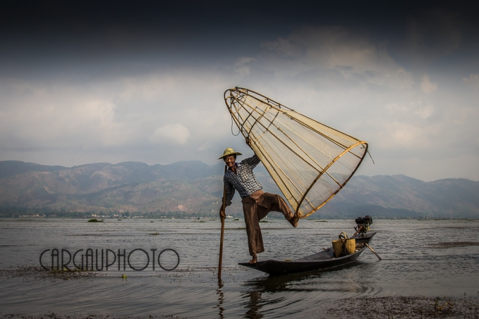 Pecheur-Lac-Inle-9429