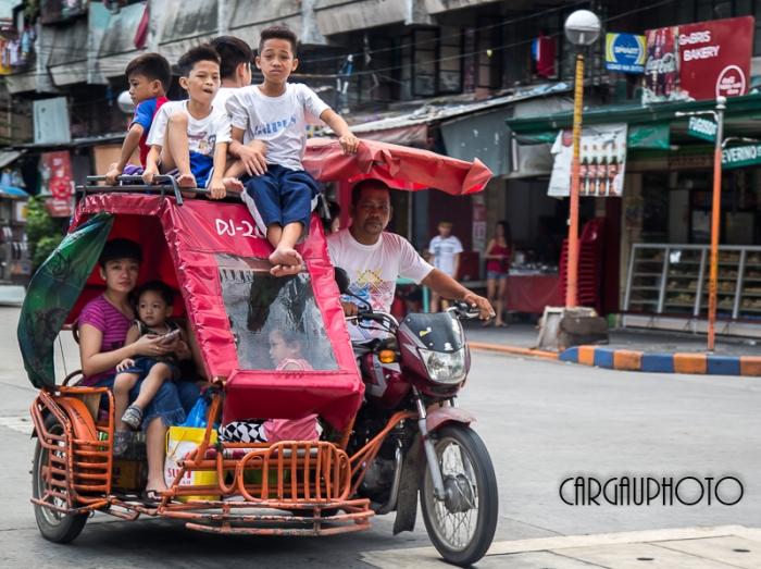 PhotosDeRue-Manille-6554-6554